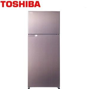 TOSHIBA東芝 505公升 雙門變頻冰箱GR-H55TBZ(N)