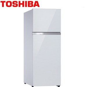 TOSHIBA東芝 409公升 鏡面冰箱 GR-TG46TDZ