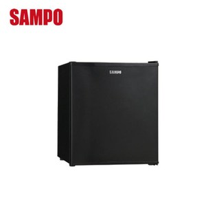 SAMPO聲寶48公升電子式冷藏冰箱(KR-UA48C)