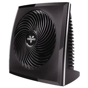 【美國VORNADO沃拿多】空氣循環電暖器 PVH
