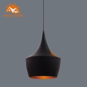 【Honey Comb】時尚單吊燈(LB-31361B)
