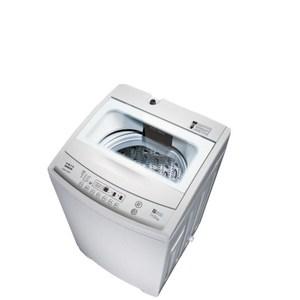 台灣三洋SANLUX低價11公斤洗衣機ASW-113HTB