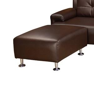 【YFS】亞莎腳椅-62x80x39cm