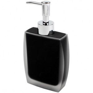 HOLA home幻影乳液罐 黑