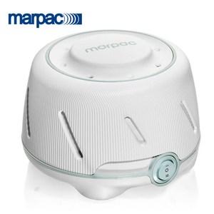 【美國 Marpac】Dohm-ELITE 除噪助眠機 ( 藍 )