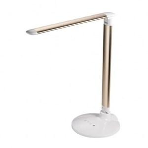 特力屋PRO特選LED USB充電護眼檯燈