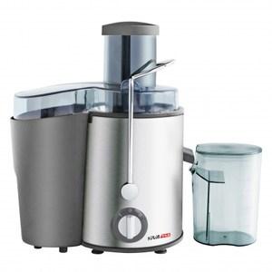 KRIA可利亞 超活氧大口徑蔬果調理機/榨汁機/果汁機/攪拌機