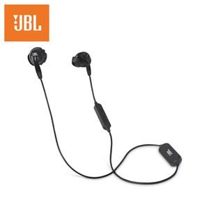 耳道式無線藍牙耳機INSPIRE 500-BK