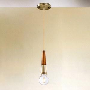 YPHOME 單吊燈 A1295BL