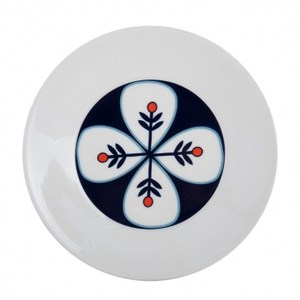 Fable 16cm花兒餐盤