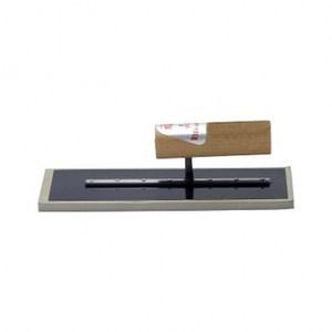 海棉抹刀-8寸角型
