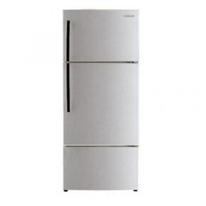 禾聯 HERAN  DC 直流變頻 三門冰箱 HRE-C4821V
