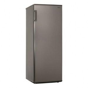 HERAN 禾聯 170L 自動除霜直立式冷凍櫃 HFZ-1761F