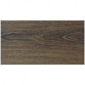 摩樹家 匠師6.4寸超耐磨寬板系裂 曼特寧
