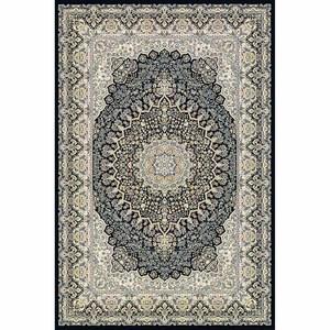 皇宮絲毯95x140cm 塔布里