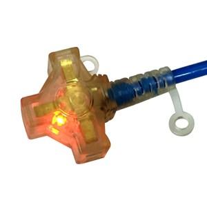 日式2P動力3插軟線2平方20米附燈