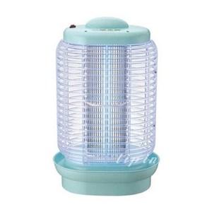 旭光牌 10W 捕蚊燈 HY-811~~ 台灣製造
