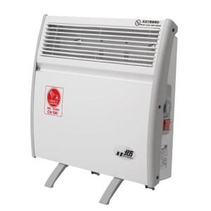 【北方】第二代對流式(房間、浴室兩用)電暖器 CN500