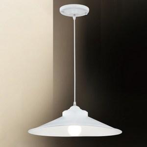 YPHOME 輕工業單吊燈10123285