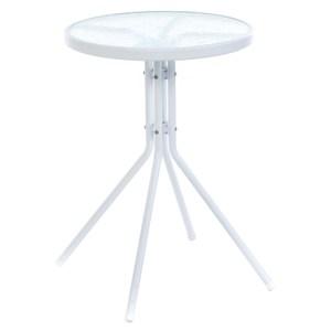 萊恩圓桌 直徑50公分