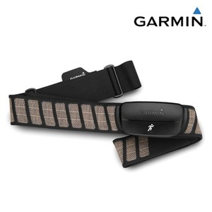 Garmin戶外運動錶HRM-RUN 心率感測器 適用920/620/fenix