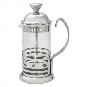 新歐風濾壓壺 2杯HA4103