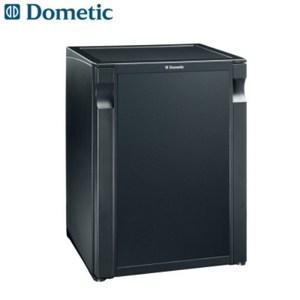 瑞典 Dometic 吸收式製冷小冰箱 HiPro 4000 / 40公升 /人