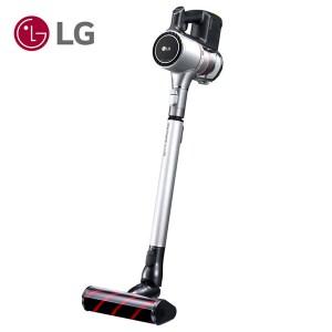 送好禮 LG A9BEDDING2 手持無線吸塵器(雙電池組)