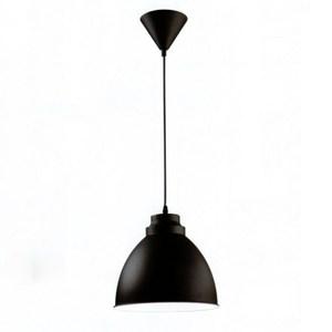 YPHOME 輕工業單吊燈O11322L