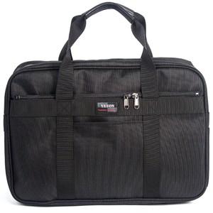 YESON - 可提可肩背式旅行袋 - MG-615