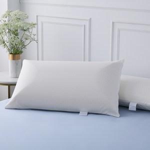 WEDGWOOD 皇家乳膠枕 43x70cm