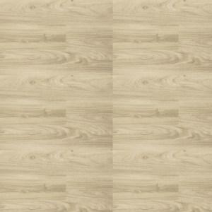 美達防水卡扣SPC地板白橡紋0.42坪