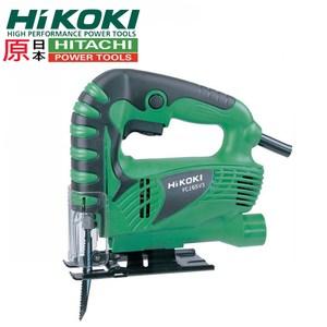 【HIKOKI 銲固力】 FCJ65V3 65mm 手提式線鋸機 切割機