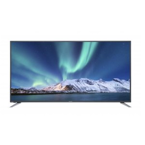 SHARP 夏普 4K UHD 智慧連網電視 4T-C50BJ1T