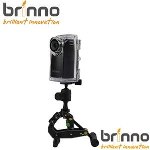 Brinno BCC200 專業版建築工程縮時攝影(加贈32G卡)