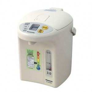[特價]Panasonic 國際牌 3公升 微電腦熱水瓶 NC-BG3001