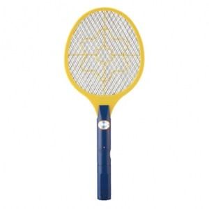 日象大顯神威充電式電蚊拍ZOM-2700