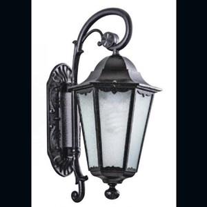 【大巨光】戶外壁燈-LED(LW-08-5682)