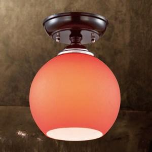 YPHOME 玻璃吸頂燈 S85539H