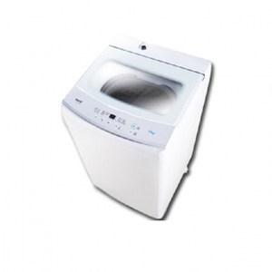 TECO 東元 10公斤 W1010FW 定頻單槽洗衣機 小坪數首選
