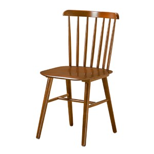 【YFS】Judy全實木餐椅-40x38x86cm