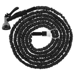 伸縮水管組 15米 升級版