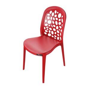 RX328-1 巴里島休閒椅 紅