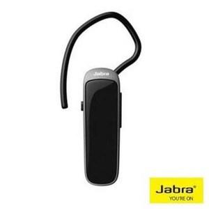 Jabra Mini 立體聲長效能藍牙耳機 智能手機應用程序輕鬆找到耳機