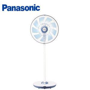 Panasonic DC變頻立扇(F-L16DMD)