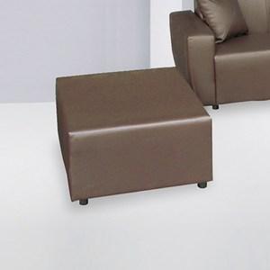 【YFS】希拉腳椅-67x67x39cm