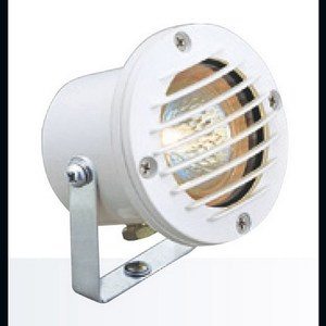 【大巨光】戶外投射燈(LW-08-5807)