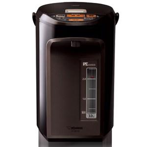 [結帳享優惠]【象印ZOJIRUSH】4公升 超級真空保溫熱水瓶 CV-WFF40