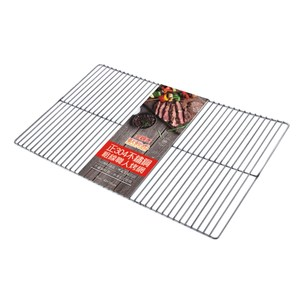 正304粗線職人烤網