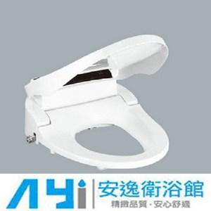 和成 HCG 智慧型 免治沖洗馬桶座 AF889